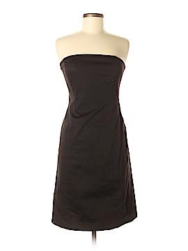 Tori Richard Cocktail Dress Size 6