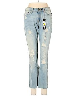 John Eshaya Jeans Size 6