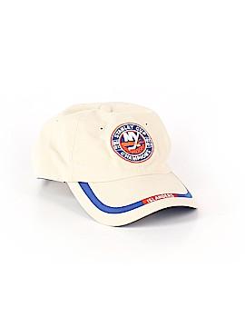 Nolita Baseball Cap One Size