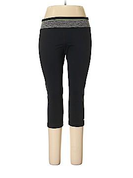 Lukka Active Pants Size XXL