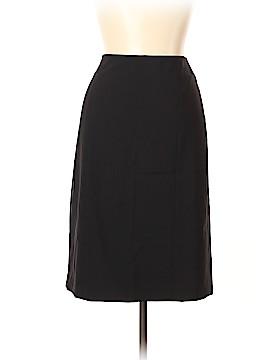 Theory Wool Skirt Size 10