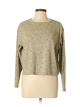 Woolrich Sweatshirt Size L