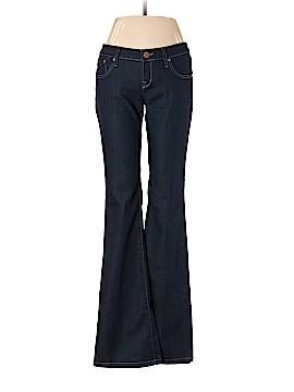 Victoria Beckham Jeans 26 Waist