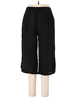 Adrienne Casual Pants Size L