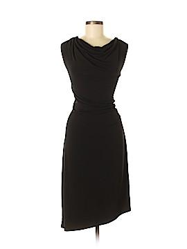T Tahari Cocktail Dress Size M