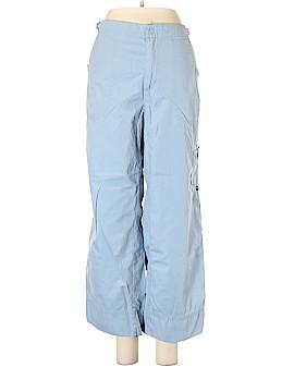 Columbia Cargo Pants Size L