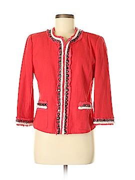 Katherine New York Jacket Size M
