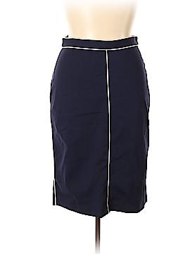 Stitch Fix Casual Skirt Size XL