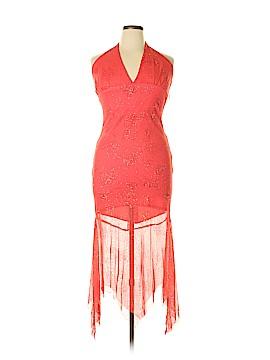 Jessica McClintock Cocktail Dress Size 13