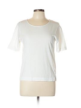 Evan Picone Short Sleeve T-Shirt Size L