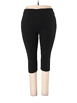 Jennifer Lauren Casual Pants Size XXL