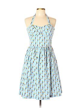 Myrtlewood Casual Dress Size L