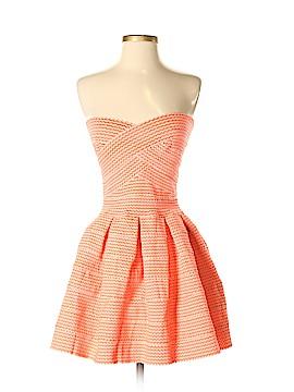Varga Cocktail Dress Size M