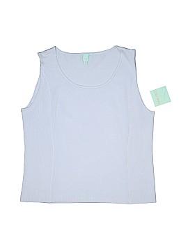 SHU SHU Pullover Sweater Size XL