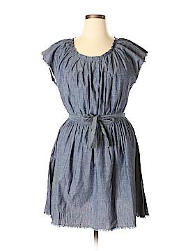 Lauren Conrad Casual Dress Size XL