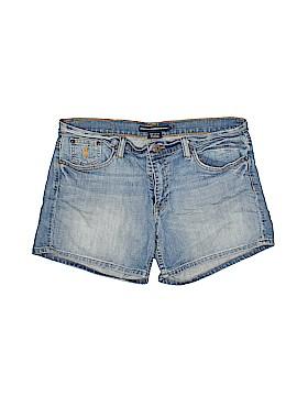 Ralph Lauren Sport Denim Shorts 30 Waist