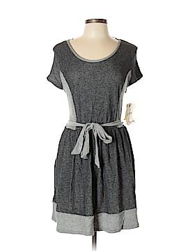 Pieces Casual Dress Size XL