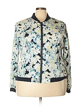 Cato Jacket Size 22 - 24 (Plus)