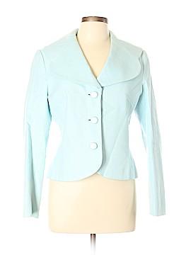 Sara Campbell Blazer Size 10