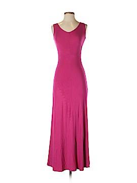 Motto Casual Dress Size XXS