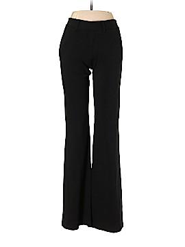 Boston Proper Dress Pants Size 0