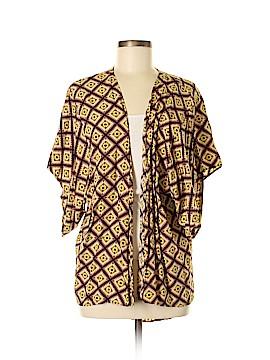 Tori Praver Kimono Size S