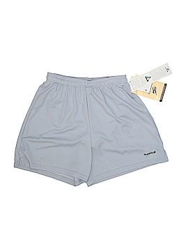 Sugoi Athletic Shorts Size S (Kids)