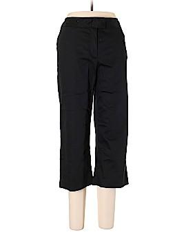 East5th Dress Pants Size 12