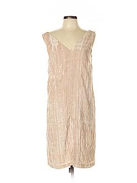 Ann Taylor LOFT Casual Dress Size 10 (Tall)