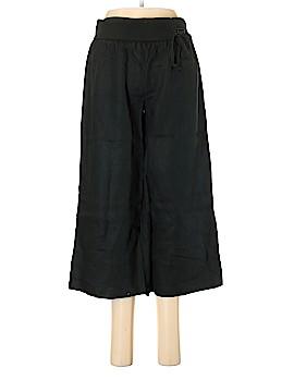 Bisou Bisou Linen Pants Size M