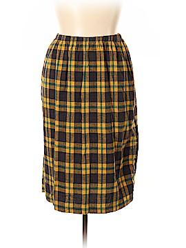 Promises Promises Casual Skirt Size 22 (Plus)