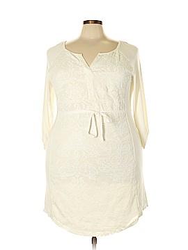 Cato Casual Dress Size 18 (Plus)