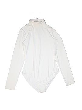 Danskin Long Sleeve Turtleneck Size XL
