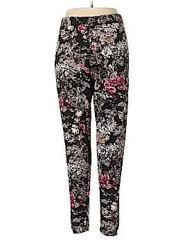 Metaphor Casual Pants Size XL