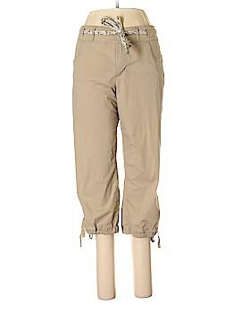 Lucy Khakis Size L