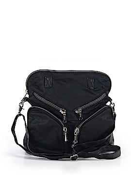 Co-Lab Crossbody Bag One Size