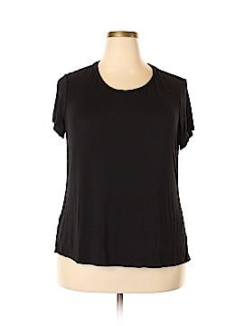 Cato Short Sleeve T-Shirt Size 18 - 20 (Plus)