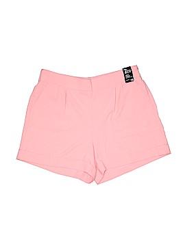 7th Avenue Design Studio New York & Company Dressy Shorts Size 16