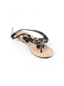 Circus by Sam Edelman Sandals Size 8