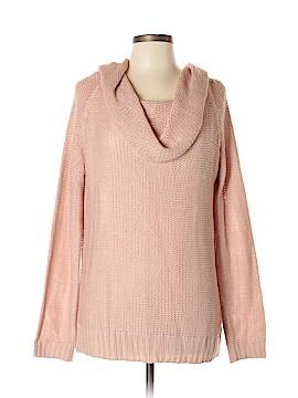 Freshman 1996 Pullover Sweater Size L