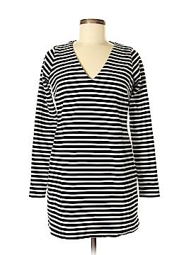 Rachel Zoe 3/4 Sleeve Top Size S