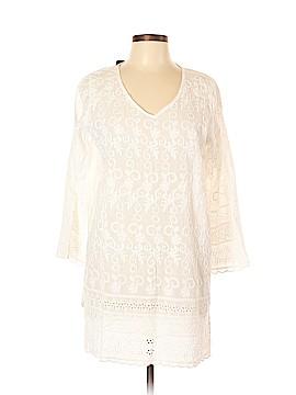S.R. Fashion Casual Dress Size L