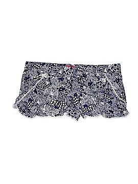 Lilly Pulitzer Shorts Size XXL