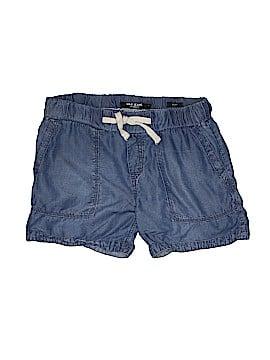 Max Jeans Denim Shorts Size S