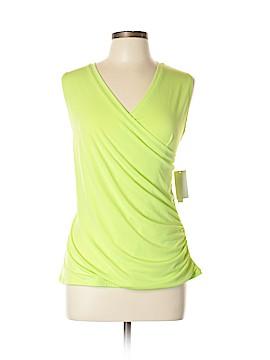 Grace Sleeveless Top Size XL