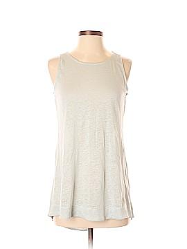 Cynthia Rowley Sleeveless Top Size XS
