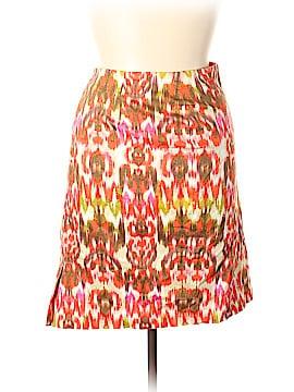 Jones New York Casual Skirt Size 16