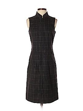 Armani Collezioni Casual Dress Size 4