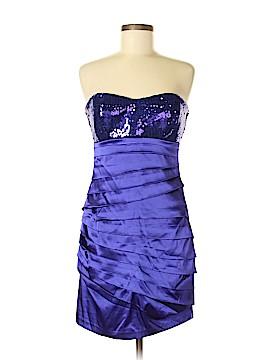 Xtraordinary Cocktail Dress Size 9