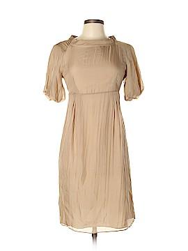 Schumacher Casual Dress Size L